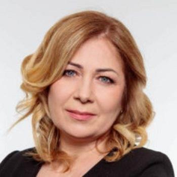 Marzena Cesarz